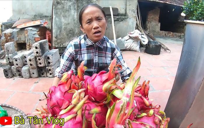 Bà Tân Vlog, Sơn Tùng M-TP, Quỳnh Trần JP,… đều có thể mất một lượng lớn người theo dõi vì động thái mới từ YouTube. (Ảnh: Bà Tân Vlog)