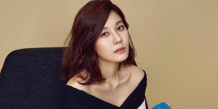 Kim Ha Neul đóng cặp với trai trẻ Lee Do Hyun  Honey Lee  Kim Woo Bin đóng chung với Ryu Jun Yeol và Kim Tae Ri ảnh 4