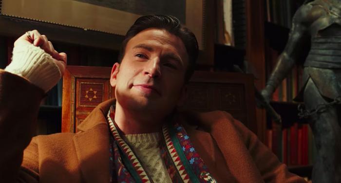 Oscar 2020  Dự đoán phim điện ảnh xuất sắc nhất: Joker, The Irishman hay Marriage Story? ảnh 7