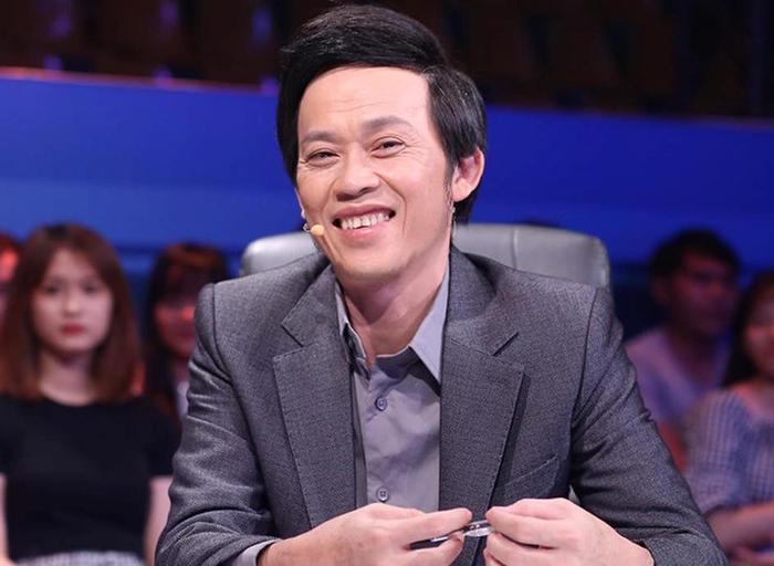 Ai sẽ trở thành Huấn luyện viên của chương trình hài Sao phải cười mùa đầu tiên? ảnh 3