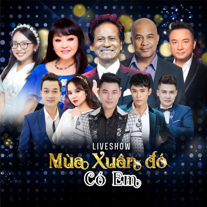 Doanh nhân Nguyễn Tất Tùng  nhà tài trợ đứng sau loạt liveshow Bolero hoành tráng tại Việt Nam ảnh 2