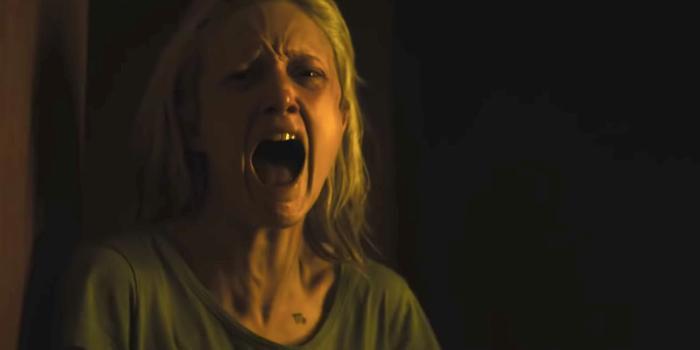 Bom tấn kinh dị 'The Grudge' tung trailer mới: Đáng sợ, đẫm máu và ám ảnh hơn rất nhiều! ảnh 2