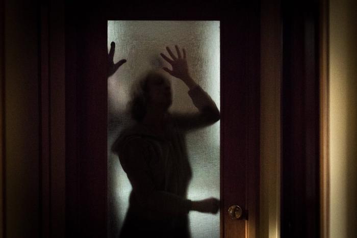 Bom tấn kinh dị 'The Grudge' tung trailer mới: Đáng sợ, đẫm máu và ám ảnh hơn rất nhiều! ảnh 3