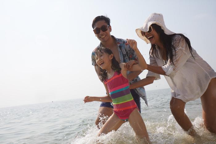 Việt Nam hứa hẹn sẽ là điểm dừng chân hấp dẫn của nhiều du khách quốc tế trong tương lai – (Ảnh minh họa).