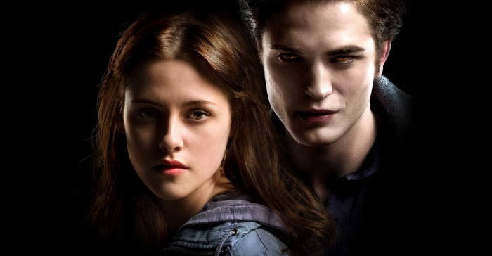 Tại sao Robert Pattinson lại ghét chính loạt phim làm nên tên tuổi của mình - 'Twilight'?
