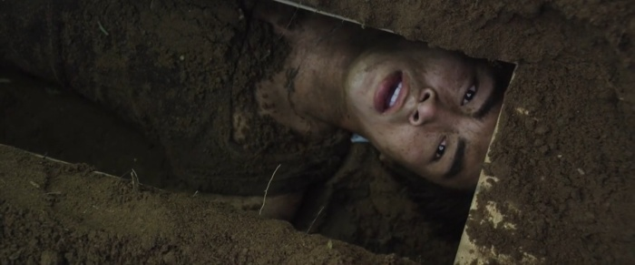 Thanh Hằng giết người, Chi Pu nhảy lầu tự tử, Lãnh Thanh bị chôn sống và xác cháy đen: Cái kết của Chị chị em em sẽ kinh khủng cỡ nào? ảnh 12
