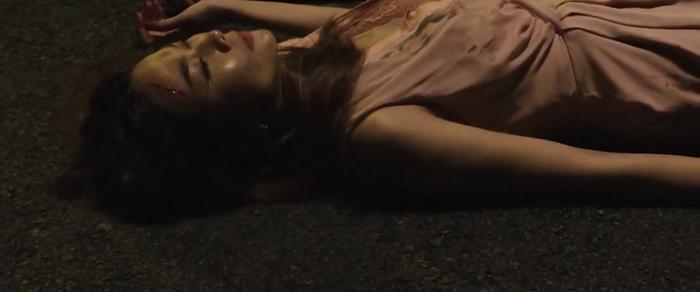 Thanh Hằng giết người, Chi Pu nhảy lầu tự tử, Lãnh Thanh bị chôn sống và xác cháy đen: Cái kết của Chị chị em em sẽ kinh khủng cỡ nào? ảnh 5