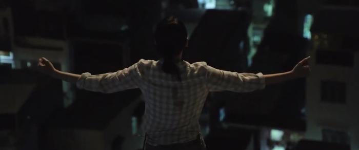 Thanh Hằng giết người, Chi Pu nhảy lầu tự tử, Lãnh Thanh bị chôn sống và xác cháy đen: Cái kết của Chị chị em em sẽ kinh khủng cỡ nào? ảnh 7