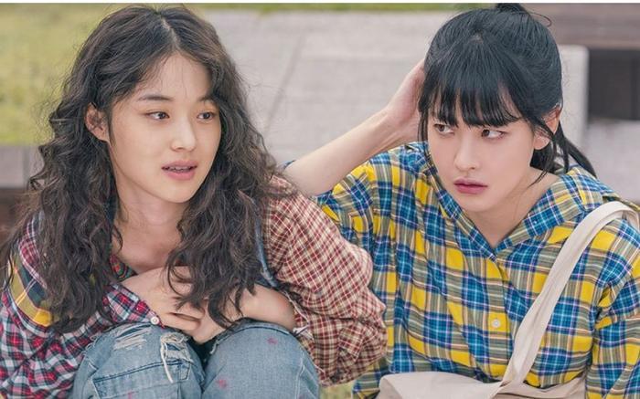 Love With Flaws của Ahn Jae Hyun  Oh Yeon Seo: Đầy đủ từ ngôn tình, đam mỹ đến bách hợp ảnh 13