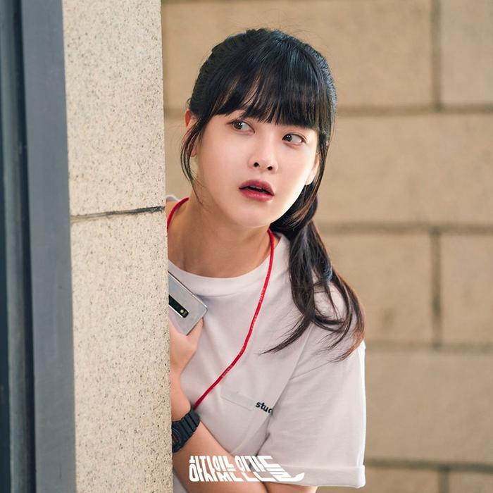 Love With Flaws của Ahn Jae Hyun  Oh Yeon Seo: Đầy đủ từ ngôn tình, đam mỹ đến bách hợp ảnh 3
