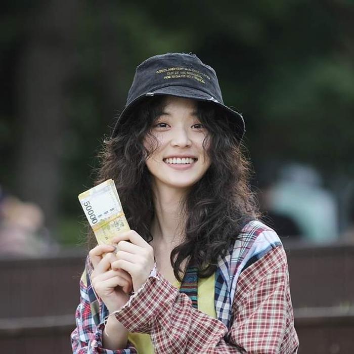 Love With Flaws của Ahn Jae Hyun  Oh Yeon Seo: Đầy đủ từ ngôn tình, đam mỹ đến bách hợp ảnh 14