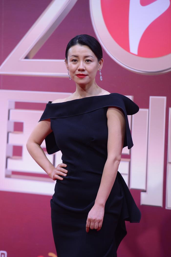 Lưu Lâm