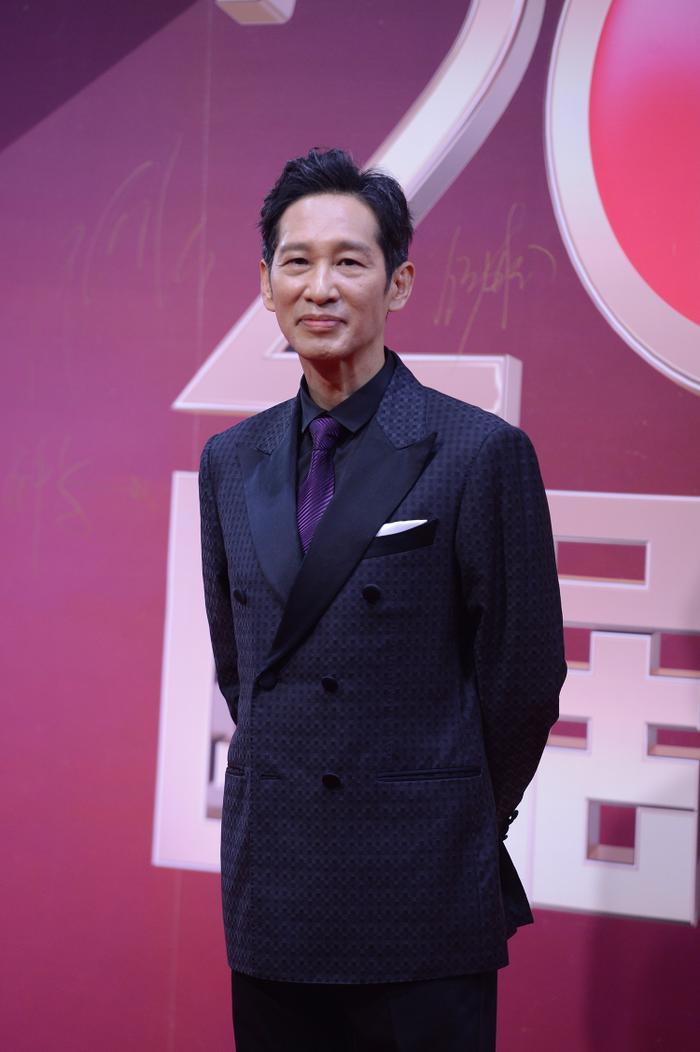Vương Kính Tùng
