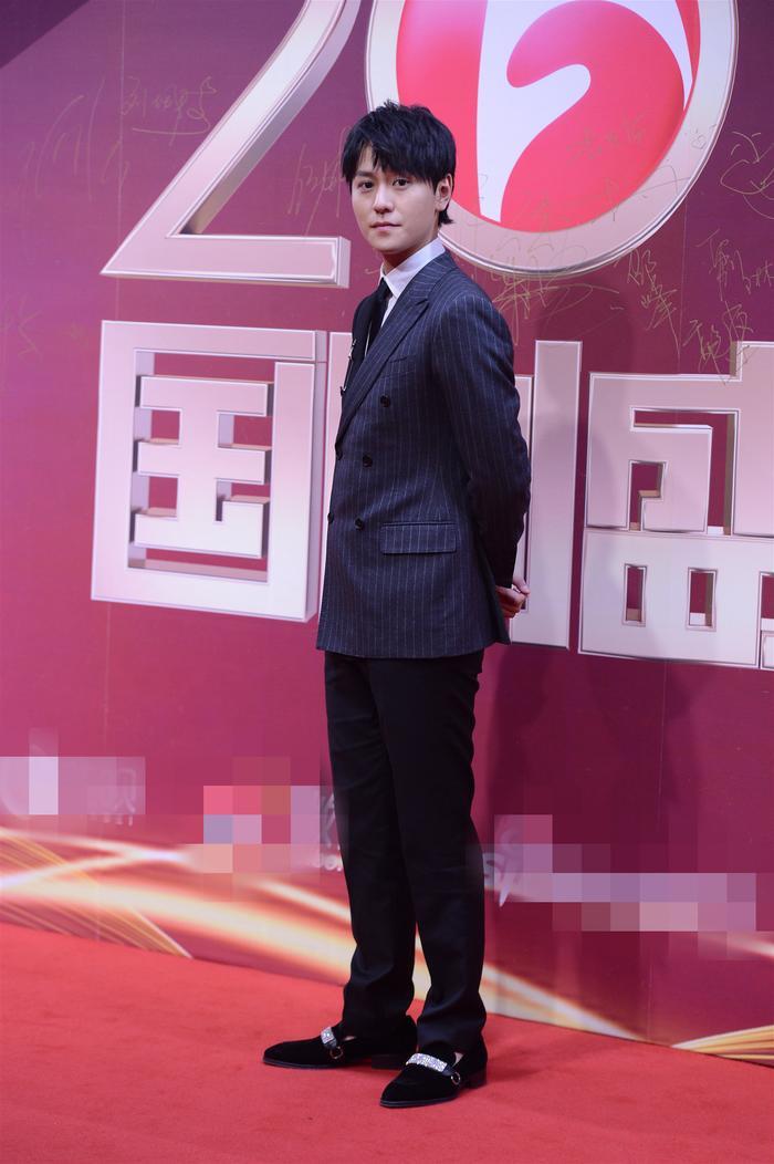 Tần Tuấn Kiệt