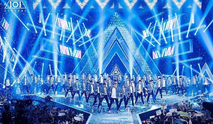 Sau loạt ồn ào gian lận, Mnet tuyên bố tạm dừng sản xuất chương trình sống còn ảnh 1