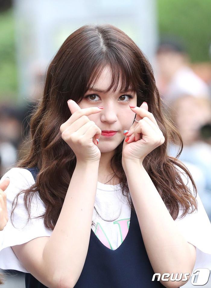 Jeon Somi muốn kết hôn ở tuổi 27, Knet một mực khuyên ngăn ảnh 3