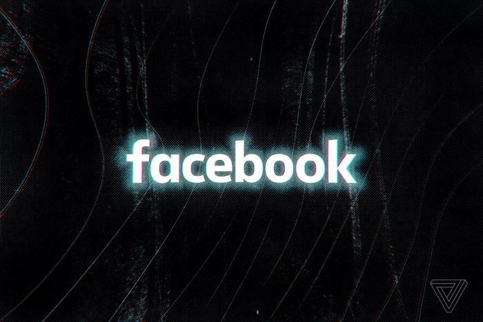"""Facebook đã xóa xổ hơn 610 tài khoản, 156 nhóm, 72 tài khoản Instagram và 89 trang Facebook, trong đó có fanpage """"Đại Kỷ Nguyên"""" với hơn 12,6 triệu người theo dõi vì cáo buộc đăng thông tin sai lệch. (Ảnh:Illustration by Alex Castro / The Verge)"""