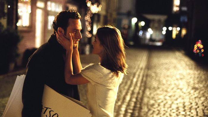 Vì sao những bộ phim với đề tài Giáng sinh lại gây nghiện đến thế? ảnh 3