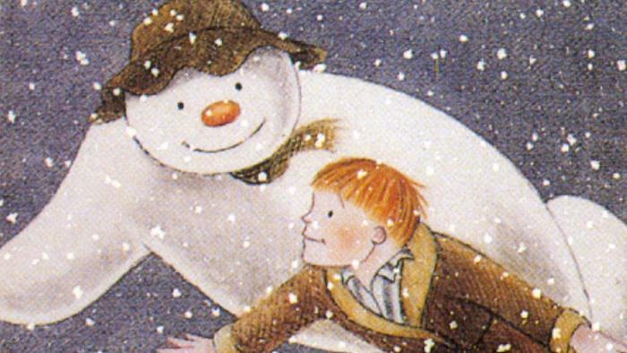 Vì sao những bộ phim với đề tài Giáng sinh lại gây nghiện đến thế? ảnh 6
