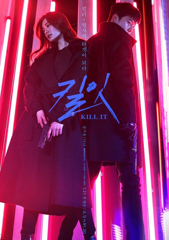 10 bộ phim truyền hình Hàn Quốc được tìm kiếm nhiều nhất trên toàn thế giới năm 2019 ảnh 7