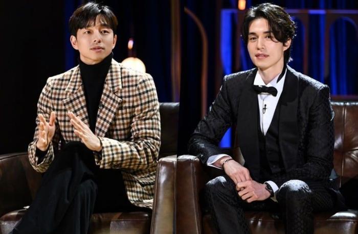 Lee Dong Wook chia sẻ kinh nghiệm theo đuổi đối tượng mình thích cực bá đạo ảnh 3