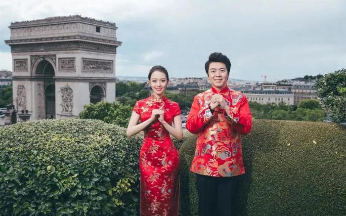 Cặp đôi vững mạnh nhất màn ảnh Hoa ngữ 2019: Tiêu Chiến  Vương Nhất Bác, Lý Hiện  Dương Tử hay Dịch Dương Thiên Tỉ  Châu Đông Vũ? ảnh 51