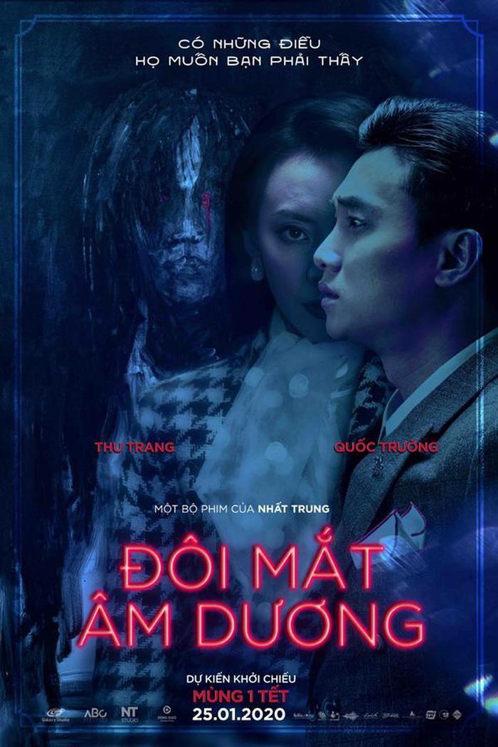 3 phim Việt đấu với bom tấn xứ Hàn Thảm họa núi Baekdu của Lee Byung-Hun, Suzy, Ma Dong-seok ảnh 3