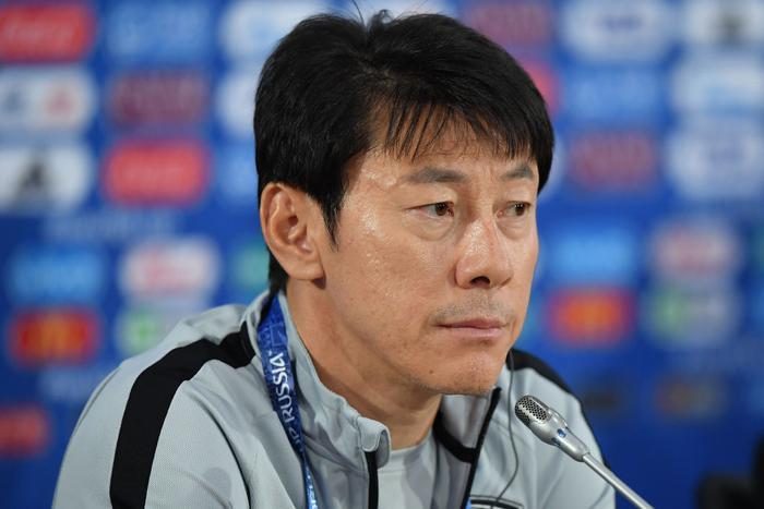 Theo bản tin thể thao hôm nay, HLV Sin được giới chuyên môn Indonesia đặt rất nhiều kỳ vọng sẽ thay đổi nền bóng đá nước này.