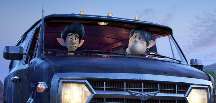 18 bộ phim sắp được Disney ra mắt trong năm 2020 (Phần 1)
