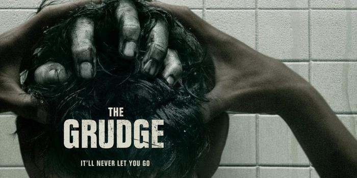 Phim kinh dị 'The Grudge – Lời nguyền': Khởi đầu đáng thất vọng của điện ảnh Hollywood 2020