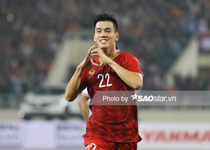 U23 Việt Nam bước vào giải đấu bằng vị thế đội đương kim á quân giải U23 châu Á 2018.