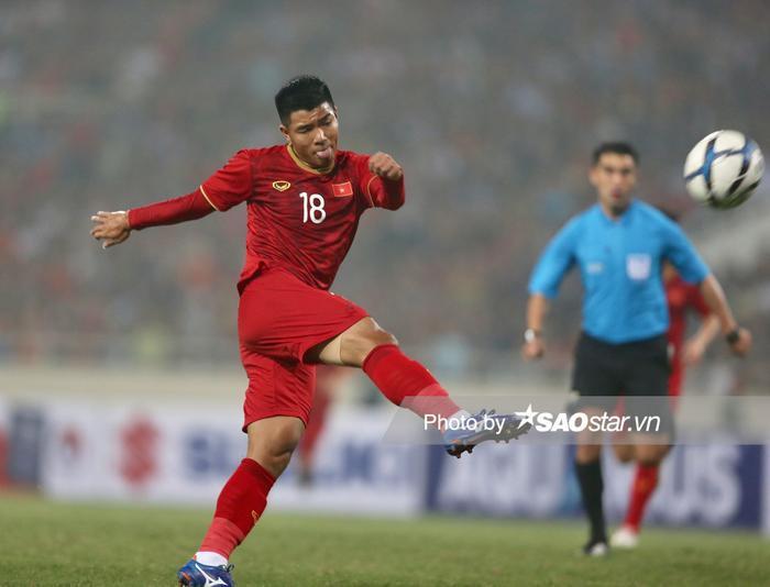 U23 Việt Nam được kỳ vọng khá nhiều tại giải đấu năm nay.