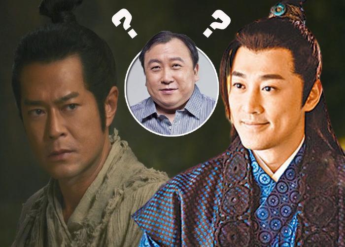 Bản điện ảnh Tân Ỷ Thiên đồ long ký chính thức bấm máy, Cổ Thiên Lạc gián tiếp xác nhận sẽ tham gia ảnh 5