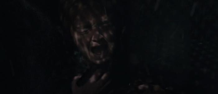 'New Mutants' tung trailer sau 2 năm: Có xứng đáng với sự chờ đợi? ảnh 14