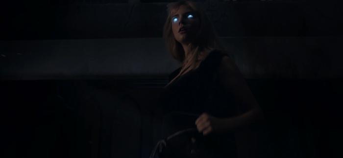 'New Mutants' tung trailer sau 2 năm: Có xứng đáng với sự chờ đợi? ảnh 15