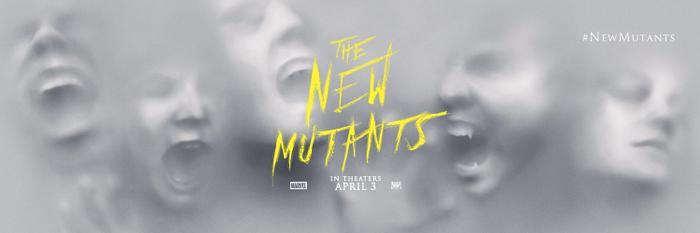 'New Mutants' tung trailer sau 2 năm: Có xứng đáng với sự chờ đợi? ảnh 0