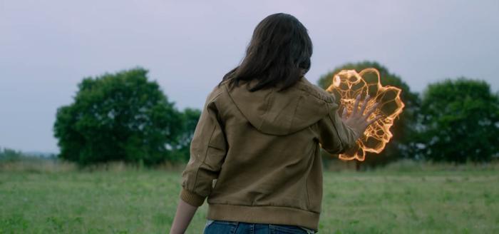 'New Mutants' tung trailer sau 2 năm: Có xứng đáng với sự chờ đợi? ảnh 10