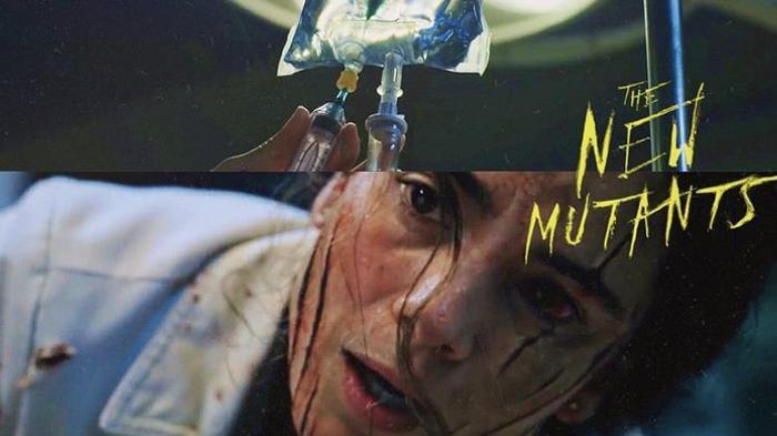 'New Mutants' tung trailer sau 2 năm: Có xứng đáng với sự chờ đợi? ảnh 1