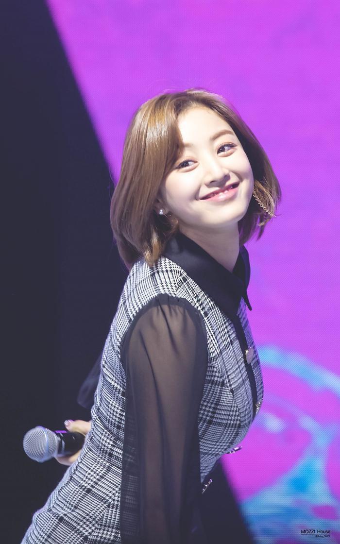 Jihyo (Twice) đã viết thư xin lỗi fan về những lùm xùm vừa qua.