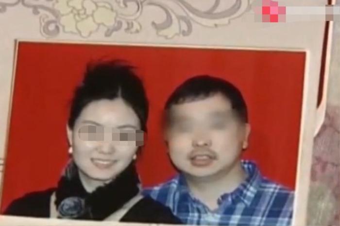 Vợ tự sát sau khi phát hiện bí mật kinh hoàng về người chồng mới cưới 6 tháng