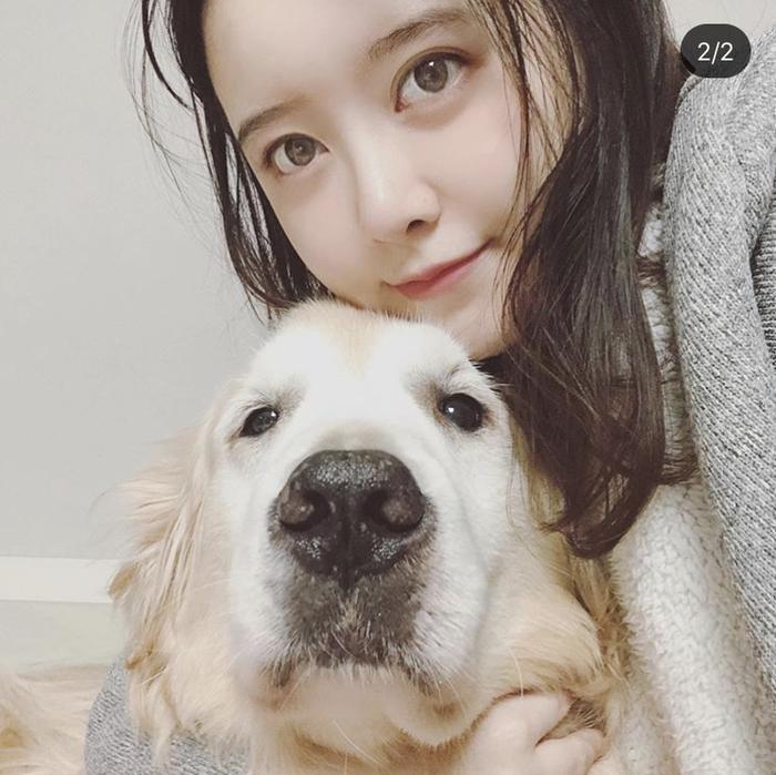 Goo Hye Sun  Ahn Jae Hyun khẩu chiến trên MXH, Song Hye kyo  Han Ji Min xinh đẹp rạng ngời ảnh 4