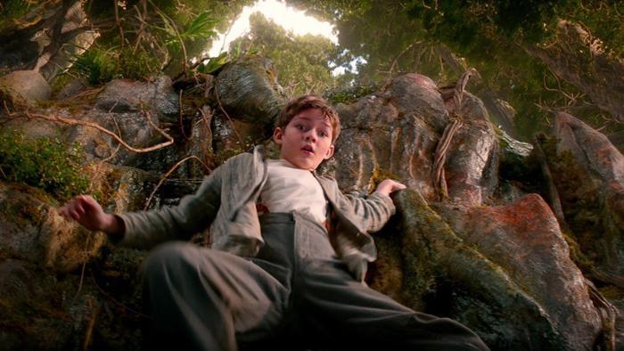 7 bộ phim Hollywood của thập niên 2010s bị trúng lời nguyền, trở thành nỗi buồn phòng vé ảnh 5