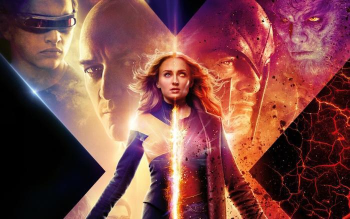 7 bộ phim Hollywood của thập niên 2010s bị trúng lời nguyền, trở thành nỗi buồn phòng vé ảnh 8