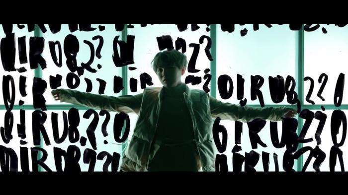 Tung trailer comeback bằng 1 MV, BTS nhanh chóng phá vỡ kỷ lục về lượt like ảnh 9
