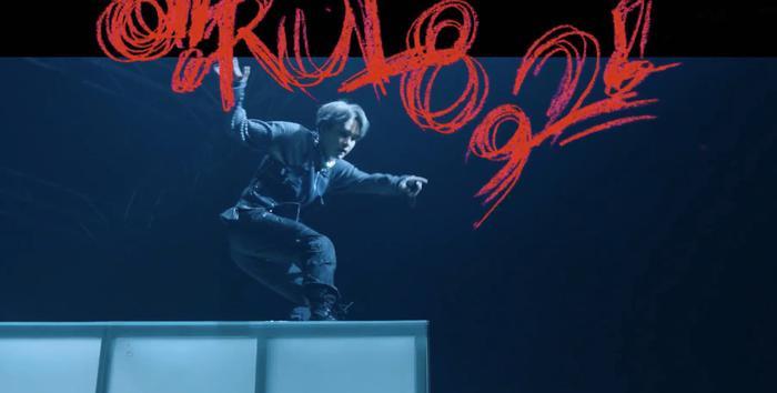 Tung trailer comeback bằng 1 MV, BTS nhanh chóng phá vỡ kỷ lục về lượt like ảnh 7