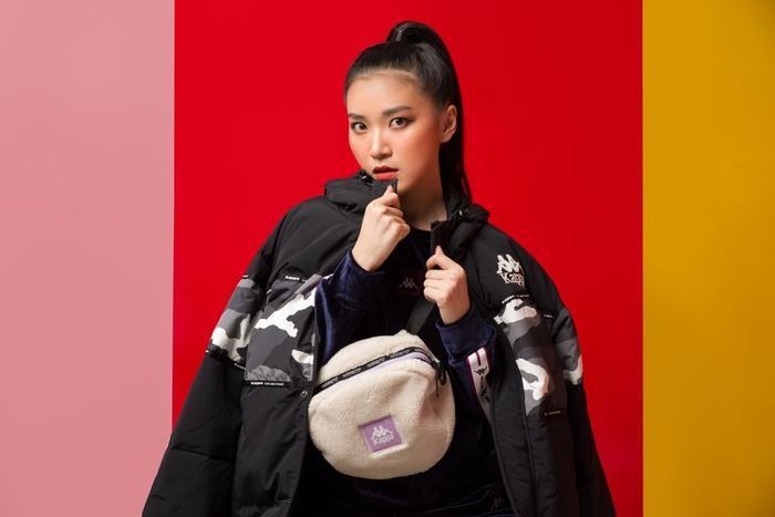 Hoang Phuc International dành tặng 50% toàn bộ sản phẩm hàng hiệu mới nhất.