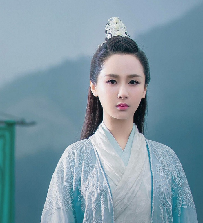 Thanh trâm hành thay đổi phần lớn cốt truyện để nâng Ngô Diệc Phàm nhất phiên vượt qua Dương Tử? ảnh 4