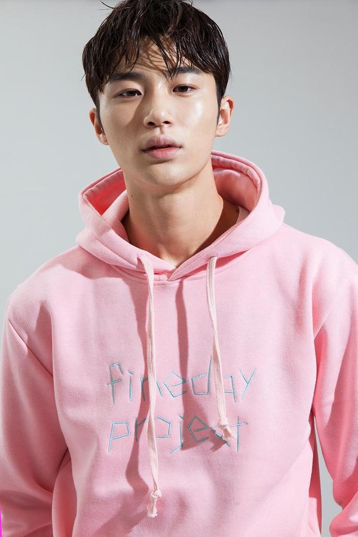 Park Bo Gum, Park So Dam và Byun Woo Seok xác nhận tham gia phim mới của đạo diễn Khu rừng bí mật ảnh 1