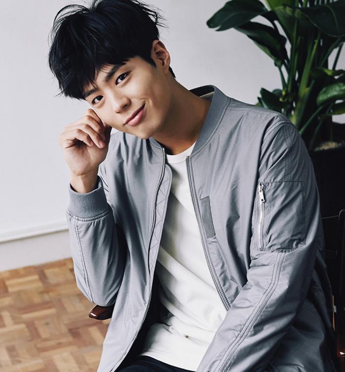 Park Bo Gum, Park So Dam và Byun Woo Seok xác nhận tham gia phim mới của đạo diễn Khu rừng bí mật ảnh 5