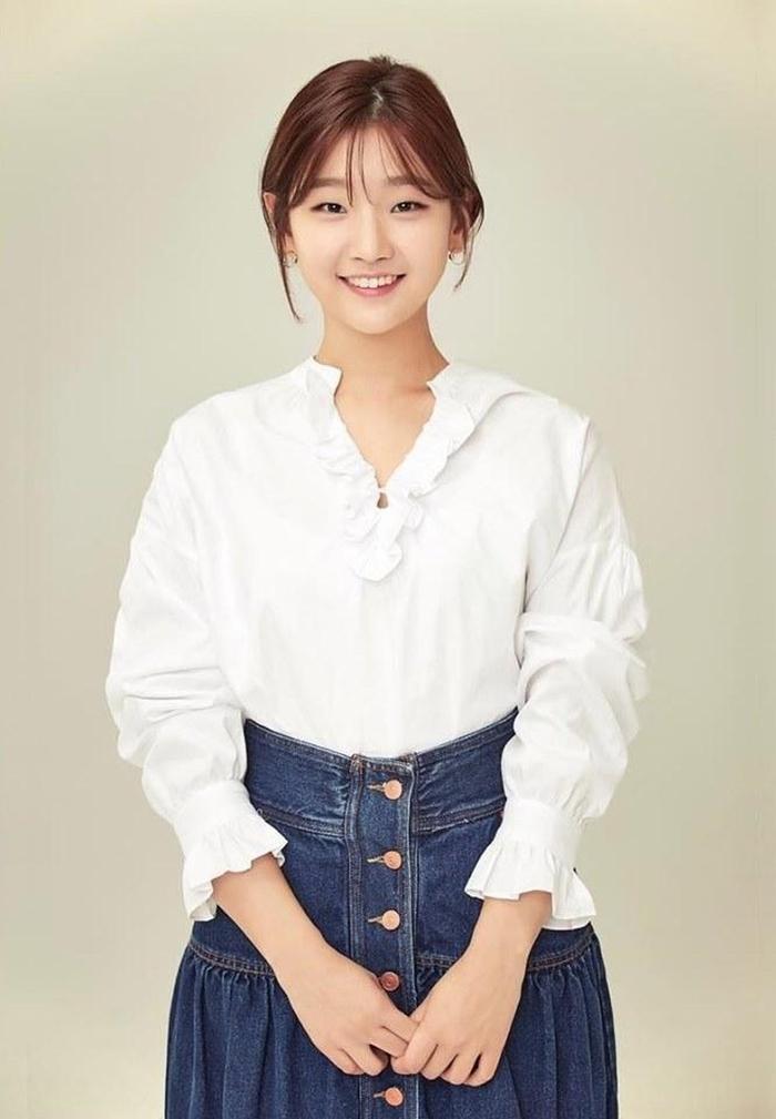 Park Bo Gum, Park So Dam và Byun Woo Seok xác nhận tham gia phim mới của đạo diễn Khu rừng bí mật ảnh 4